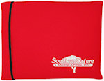 13 inch Eco Laptop Sleeves